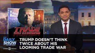 Trump Doesn