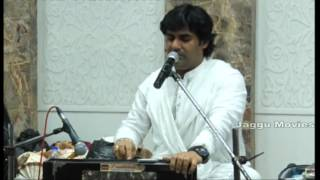 LIVE PERFOMENCE ROHRI CHALE SONG  PRINCE SAI KALIRAM SAHEB