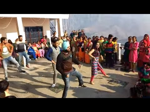 best punjabi wedding dance | Best punjabi bhangra performance (PLZ SUBSCRIBE & LIKE)