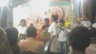 লেজার সু playing bashy ,বাজনা বাঁশি সানাই অসাধারণ 09 playing bashy
