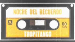 LOS DINOS - DEMASIADO TARDE JUANJO DJ