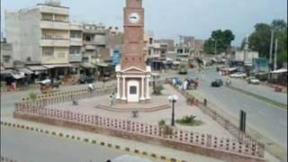 Sangla Hill Must See 6
