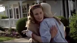 Film romantique Complet En Français 2018