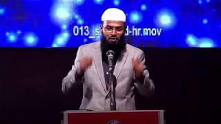 Antarik Shanti Ek Beej Jaisi Hoti Hai Jis Ke Aadhar Par Samajik Shaanti Ka Vruksh Lagta Hai