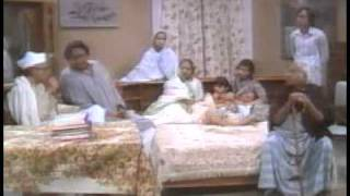 BTV Classic Serial Bohubrihi (1988-89) FULL Part - 2/2