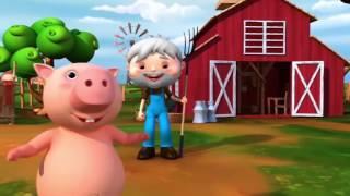 پیرمرد مهربون مزرعه داره 2 کیفیت عالی - نسخه کامل