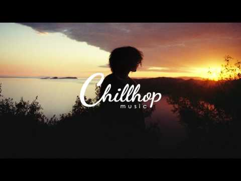 Kenji - Blessed (ft. Bless) [Chillhop Records]