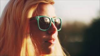 Titus1 feat. Niles Mason - Where (Alexander Orue Nudisco Remix)
