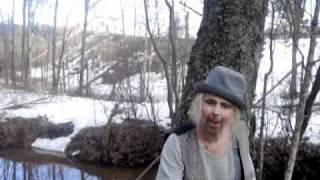 Plumbo-Møkkamann official musicvideo