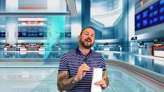 Social Media Video Ads for Local Business Albuquerque in 2018 ( Local Business )