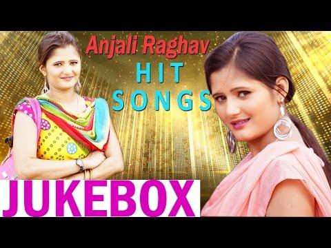 Xxx Mp4 Anjali Raghav Pooja Hooda New Sapna Dance New Haryanvi Songs 2016 JUKEBOX Studio Star 3gp Sex