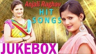 Anjali Raghav | Pooja Hooda | New Sapna Dance | New Haryanvi Songs 2016 | JUKEBOX | Studio Star