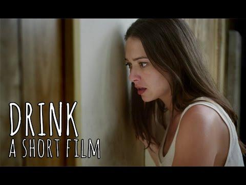 Xxx Mp4 DRINK A Short Film 3gp Sex