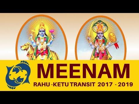 Xxx Mp4 Meenam Rasi Pisces RAHU KETHU PEYARCHI PALANGAL 2017 2019 D Nalla Brahma Bharat Karma Healing 3gp Sex