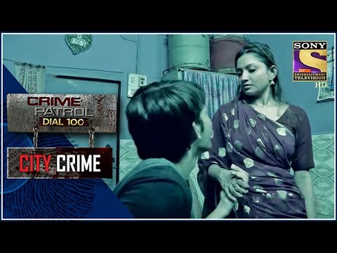 Xxx Mp4 City Crime Crime Patrol कांदीवाली केस Mumbai 3gp Sex