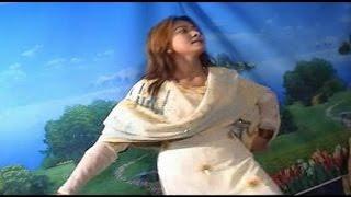 Shams, Wazir Khan - Kalah Yaar Tappay - Pashto Regional Song With Dance