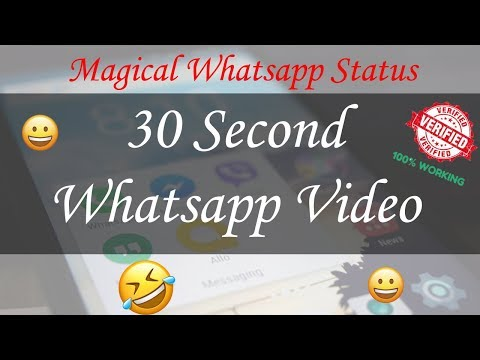 Xxx Mp4 Fadu Status Whatsapp Video Status 30 Second Video Download Free Magical Prank Videos 3gp Sex
