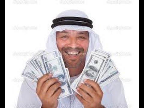 If any Muslim Proves Quran 48:2 is True a Reward of 10000 US $
