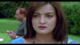 Bazaar Part 2 - Nepali Movie - Arunima Lamsal - Rajesh Hamal