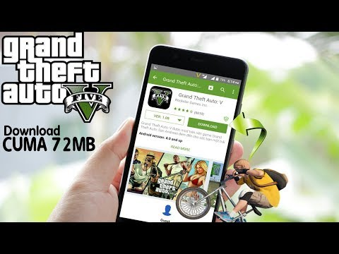 Xxx Mp4 Cuma Download 72MB Aja GTA V Versi Android 3gp Sex
