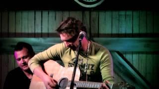 Craig Morgan -