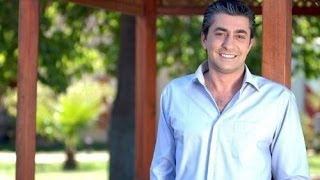 Erkan Petekkaya — Милый мой,твоя улыбка:)