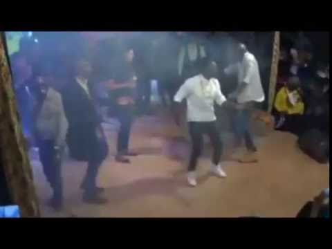 Xxx Mp4 Watch And See What Happened To Sauti Soul In Churchill Show 3gp Sex