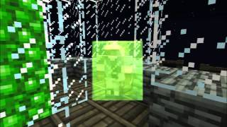 Doctor Who - Horror of Fang Rock trailer (minecraft)