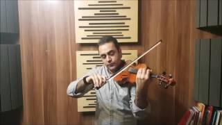 آموزش ویلن تکنیک ها پوزیسیون 3 ایمان ملکی.mp4