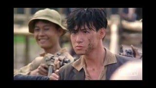 Fake trailer: John Woo's Bullet in the Head
