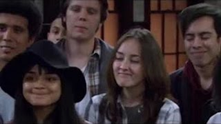KC Undercover S2 E 17 In Too Deep