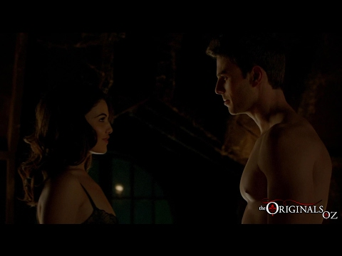 Xxx Mp4 The Originals 3x15 Kol Davina Date Sex Scene 3gp Sex