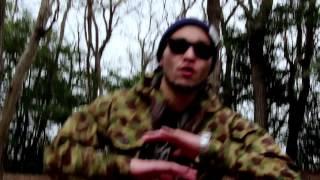 [MV] DOWNTOWN SWINGAZ/ Battle Field