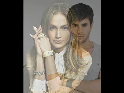 Xxx Mp4 Jennifer Lopez Feat Enrique Iglesias 3gp Sex