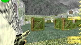demo14 xXx: Poglavica_UltimatiuM
