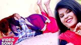 कहवा भईल खटनिया हो - Kahawa Bhail Khataniya - Piyawa Juaari - Indu Singh - Bhojpuri Hot Songs