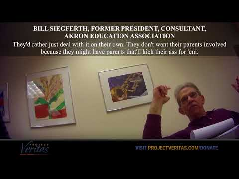 Xxx Mp4 BREAKING Ohio Teachers Union Presidents Defend Physical Sexual Verbal Abuse Of Children 3gp Sex