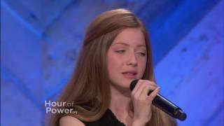 """""""The Prayer"""" - Lexi Walker"""