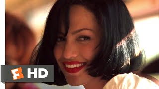 Selena (1997) - Anything for Selena Scene (2/9) | Movieclips