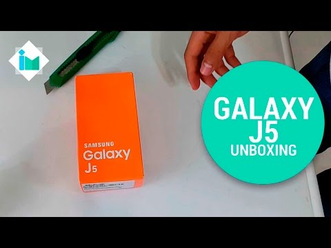 Xxx Mp4 Samsung Galaxy J5 Unboxing En Español 3gp Sex