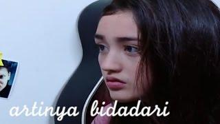 Download mp3 Arti Bidadari Bagi Al (video Lirik Anak Langit)