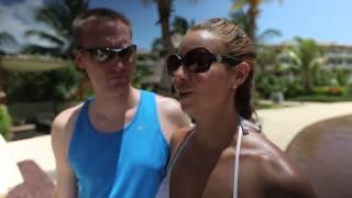 Secrets Maroma Beach Riviera Cancun | BookIt.com Guest Reviews