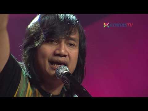 Kla Project - Yogyakarta mp3