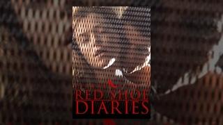 Zalman King's RED SHOE DIARIES Movie  #4: Auto Erotica