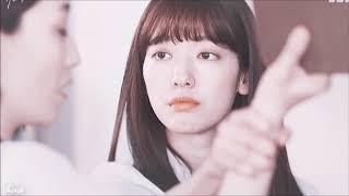 K-drama Multifandom MV- Power