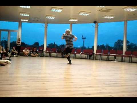 Xxx Mp4 Pacman Workshop Prague Dance Centre 3gp Sex