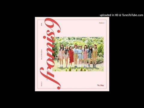 Xxx Mp4 Fromis 9 프로미스나인 4 22세기 소녀 22nd Century Girl 2nd Mini Album To Day 3gp Sex
