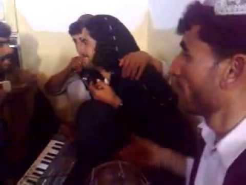 Pashto Very Funny Bandar Song 2013 New Pashto Funny Sang 2013