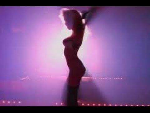Xxx Mp4 Serial Killer Movie THE WEIRDO 3gp Sex