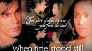 Tere Liye title song -sad version